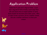 EngageNY Math Module 1 Lessons 16-20 Smartboard Files