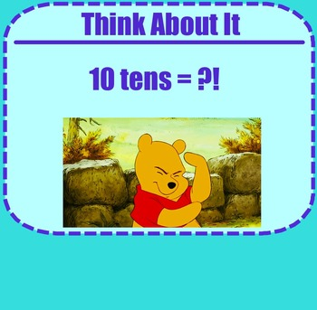 EngageNY Math Module 3 Lesson 1