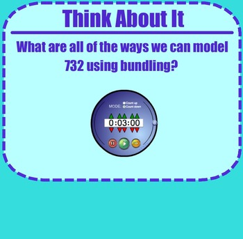 EngageNY Math Module 3 Lesson 3
