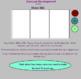 EngageNY Math Module 3 Topic E