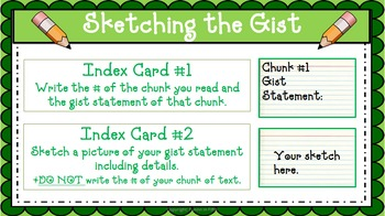 EngageNY PPT Fifth Grade: ELA Module 2A Unit 2 Lesson 5 w/ Supporting Materials