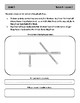EngageNY and Eureka Math Application Problems - Grade 5 - Module 6 - V3