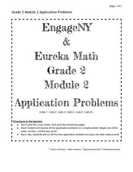 grade 10 english module pdf