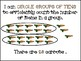 EngageNY or EUREKA Math Module 4