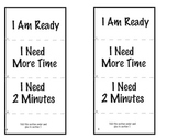 """Engagement Strategies """"Flip-Sides"""" Tools for Active Learning-ELA"""