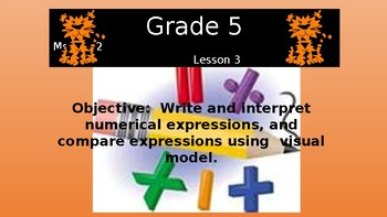 Engageny 5th Grade Math Module 2 Lesson 3