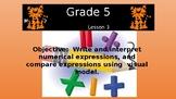 Engageny 5th Grade Math Module 2 Lesson 3