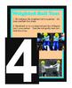 Engaging Active Students Workshop Materials