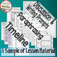 Worksheets and Lessons for ANY Novel or Short Story Middle