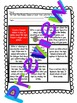 Engaging Independent Activities for Intermediate Grades