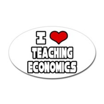 Engaging Lessons For Teaching Economics - Econ Bundle