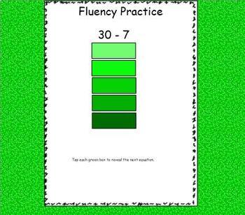 Engage NY Math (Eureka) Module 1 for Second Grade Smart Board