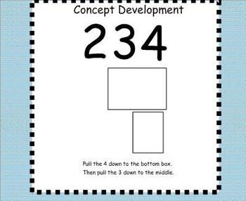 Engage NY Math Module 3 for Second Grade (Power Point format) for engageNY