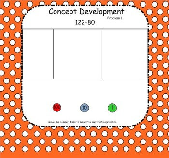 Engage NY Math Module 4B for Second Grade Power Point
