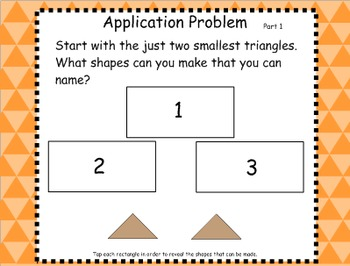 Engage NY Math Module 8 for Second Grade Smart Board