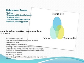 Engaging students Handout