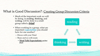 Engaging the Reader: G6M1U1L2