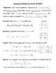 Engagy NY/Eureka Math Geometry M5 L18 Notes