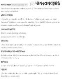 Enganches (Hooks) para el STAAR en Español