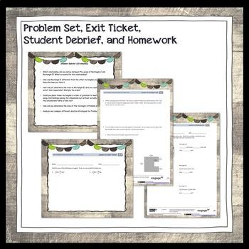 Engage New York (Eureka) Math Grade 5-Module 5 Part 2 SMART Notebook