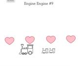 Engine Engine #9 Maniuplative