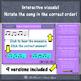 "Recorder Song ""Engine, Engine Number Nine"" (Notes EGA) soprano recorder visuals"