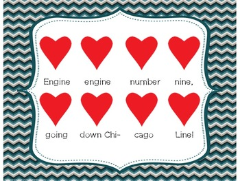 Engine Engine- Teaching Ta, Ti-ti and Sol-Mi