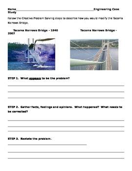 Engineering Case Study