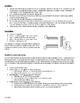 Engineering Challenge Kit