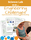 Engineering Challenges: Air Pollution Solutions