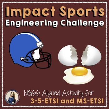 Engineering Design Activity #4 (3-5-ETS1 and MS-ETS1)