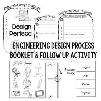STEM Engineering Challenge - Periscope
