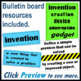 Invention Engineering Design: Solution for a Problem Next