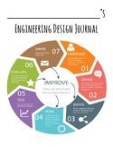 Engineering Design Process Journal