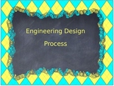 Engineering Design Posters