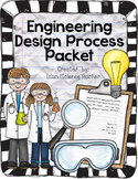 Engineering Design Process Packet
