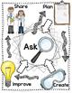 Engineering Design Process Packet