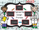 Engineering Design Process Posters-Elementary