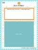 Engineering Design Process Worksheets - STEM