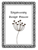 Engineering Design Process (dandelions)