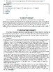 Engineering Design Project Packet