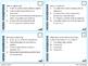 Engineering Design Task Cards