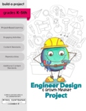 Engineering Design and Growth Mindset Project