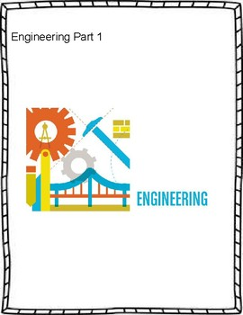 Engineering Part 1