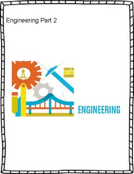 Engineering Part 2