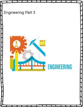 Engineering Part 3