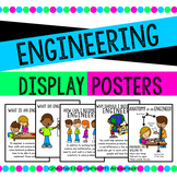 Engineering Posters FREE