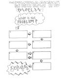 Engineering Design Process Doodle (Interactive Notebook)
