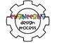Engineering Process Posters STEM STEAM