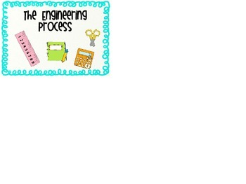 Engineering Process Signs